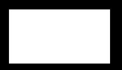 logo_RDA