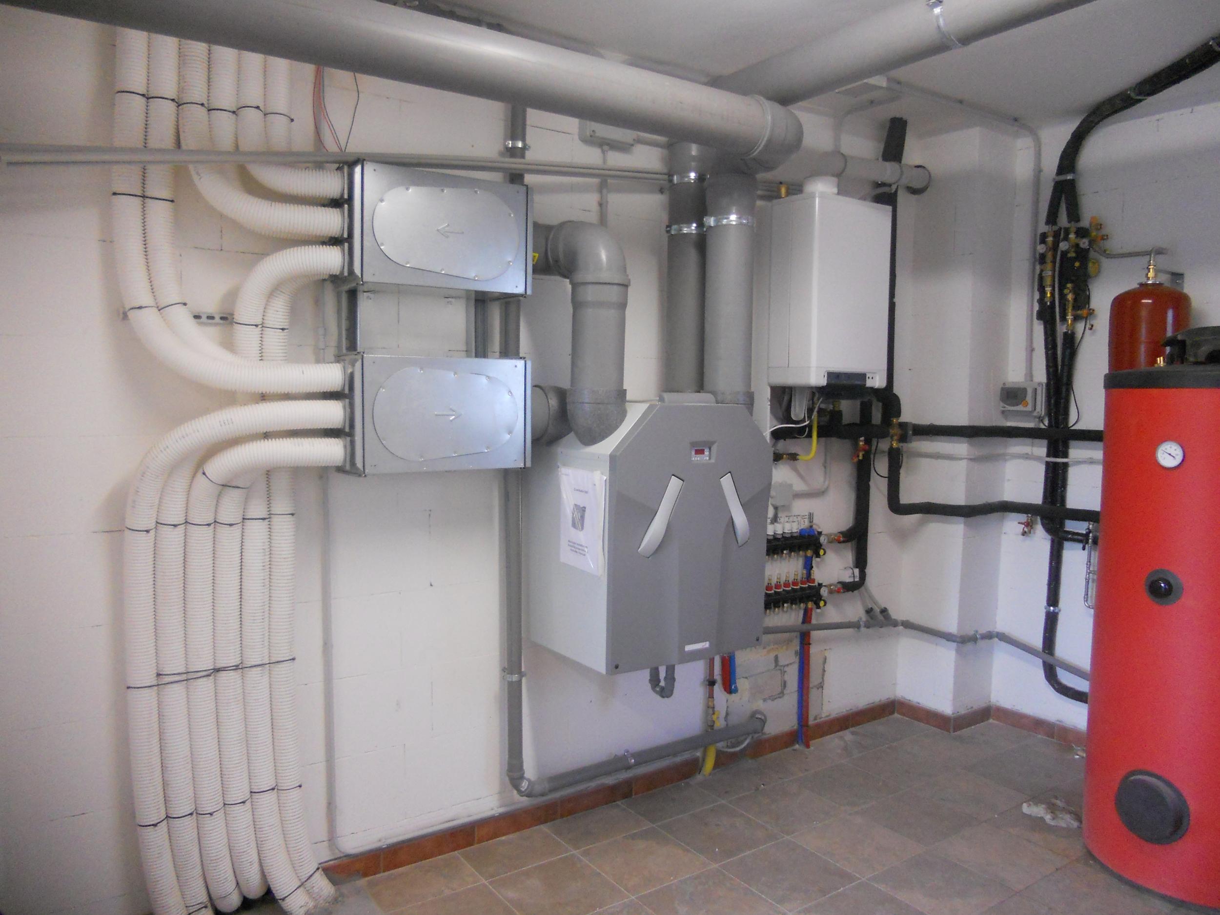 ventilazione meccanica ristrutturazione Casa Cllimajpg