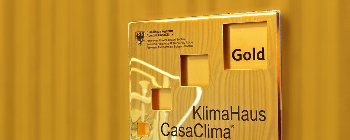 targa-casaclima-gold